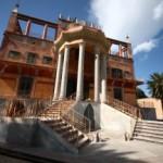 """Si presenta oggi """"Le vie dei tesori"""" per conoscere Palermo"""
