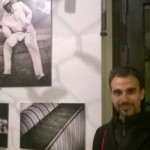Un palermitano si aggiudica la Milano Photo Marathon: il racconto di Salvatore La Pietra e le sue foto