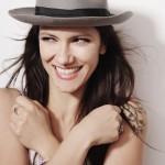 Al Dorian, venerdì, si omaggia la cantante Elisa con gli Hairspray band