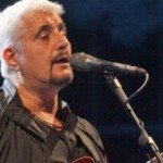 """Pino Daniele and friends"". Oggi al Dorian con i Bottega retrò"