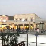 Wow è Natale: apre il Village on ice nel cuore della Sicilia e dello shopping