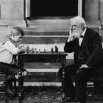 Piccoli scacchisti crescono. Corsi gratuiti nelle scuole