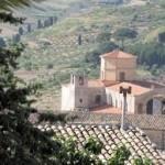 """Turismo """"di radice"""": dagli Usa alla Sicilia con il """"Personal Rooting"""". La storia di Joe Cashia"""