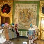 Compagnia di danza Suave di Palermo2