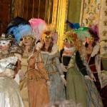 Compagnia di danza Suave di Palermo3