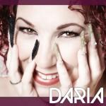Domani alla Mondadori, Daria Biancardi incontra i fan. L'11, invece, il concerto al Biondo