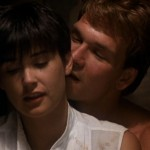 """""""Come dentro un film"""": rivivono al Teatro Finocchiaro di Palermo le pellicole più celebri"""