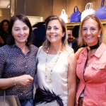 Cristina Scaduti, Titti candela, Maria Lea Ziino