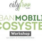 A Palermo un workshop sulla mobilità sostenibile