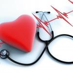 """Nel cuore di Ortigia"", a Siracusa cardiologi da tutta Italia"