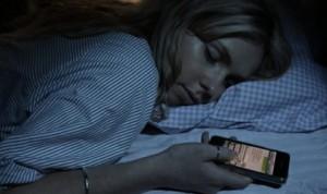 dormire-cellulare