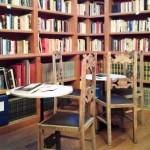 La biblioteca Flavio Beninati festeggia con un grande evento il primo anno di vita