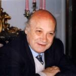 Nicola Scafidi