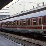 Trenitalia e Regione, firmato accordo su contratto di servizio del trasporto. Per Terranova, c'è ancora tanto da fare