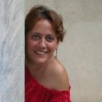 A Cantunera, sabato e domenica, la fisarmonica di Mari Salvato suona Piazzolla