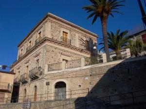 Palazzo_Milio