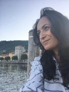 Rossana Campisi