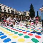 Torna il Family Village: domani a Villa Filippina una grande festa per grandi e bambini