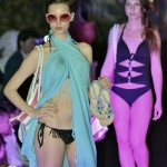 llegra La Tona per Glitz'en Glamour PH Franco Di Bella