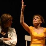 """Torna a Cantunera """"Stracchiolitudine"""" di Anna Mauro. Causa sold out, si replica il 31 luglio"""
