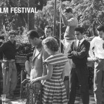 """""""Sole Luna doc film fest"""", al via a Palermo la decima edizione fra migranti e solidarietà"""
