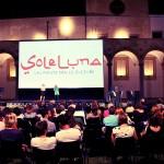 """Al festival milanese dei Diritti Umani c'è un po' di Sicilia con i film """"SoleLuna"""""""