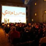 Sole Luna Festival, i premi più importanti ai film sul Medio Oriente
