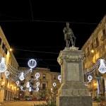 Palermo Collezioni è a Piazza Bologni
