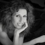 Un comico a cena: Giovanna Criscuolo fa ridere di gusto a Cantunera