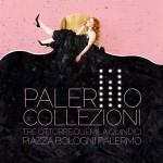 Locandina Palermo Collezioni