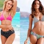 L'estate è finita? Meglio! Non vedremo più bikini spaiati. Questo e altri piccoli errori (orrori) da non ripetere