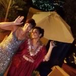 Una festa da Mille e una notte a Palermo ci si diverte così