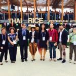 Expo, nuove opportunità per le imprese siciliane