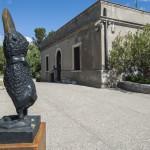 GRUDDA, Fenice 2009 (ph. Nifosì), LGT