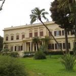 A Palermo chirurghi da tutta Italia tra pratica clinica e immigrazione
