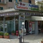 """Al """"Bar del Bivio"""" per la legalità. Flash mob con Emanuela Alaimo per riavere il bene"""