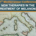 Melanoma, allo Steri, esperti a confronto sulle nuove frontiere terapeutiche