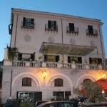 Sul piede di guerra gli abitanti del centro storico di Palermo. Sabato sera protesta in piazza