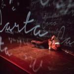 I Art/teatro: quattro spettacoli allo Spazio Tre Navate dei Cantieri della Zisa per esplorare mito e inconscio, con la quadrilogia di Retablo