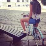 Il Comune di Palermo fa pace con le due ruote?