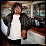 """Lo chef Alessandro Borghese è il testimonial della campagna """"Mela di Aism"""" sabato e domenica la raccolta anche a Palermo"""