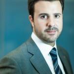 Angelo Turco eletto vicepresidente nazionale Ance giovani