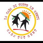 """Domenica ai Cantieri Culturali della Zisa per il """"Festiva di tutte le genti"""""""