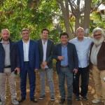 Comune, Rap e cittadini insieme per rendere più vivibile il centro storico di Palermo