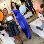 Moda e candeline: chi c'era al compleanno della Madì?