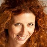 Giovanna Criscuolo torna a far ridere di gusto a Cantunera
