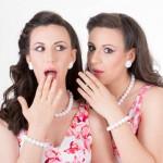 Le Serio sisters inaugurano la stagione del Teatro Jolly