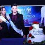 E adesso Miss Città di Palermo ha anche un mister. Eletta ieri la più bella della città