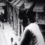"""""""Le donne raccontano"""", al via rassegna di film organizzata da SoleLuna e Cervantes"""