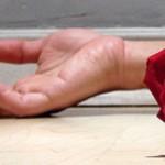 Cantunera lancia un concorso letterario in memoria delle donne uccise dalla mano di un uomo